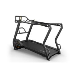 Беговая дорожка S-DRIVE Performance Trainer