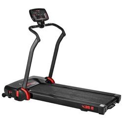 Smooth Fitness 4.35E Беговая дорожка