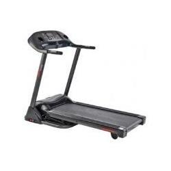 Smooth Fitness 5.35E Беговая дорожка