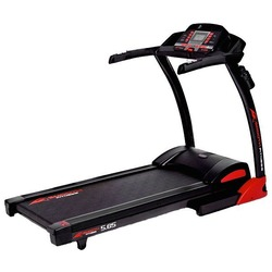 Беговая дорожка Smooth Fitness 5.65