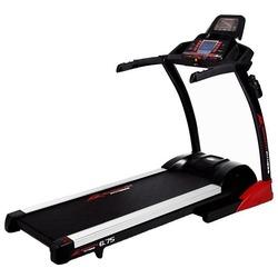 Беговая дорожка Smooth Fitness 6.75