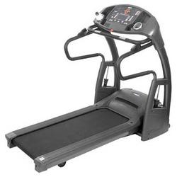 Smooth Fitness 8.25E Беговая дорожка