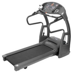 Беговая дорожка Smooth Fitness 8.25E