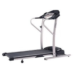 Treo Fitness T607 Беговая дорожка