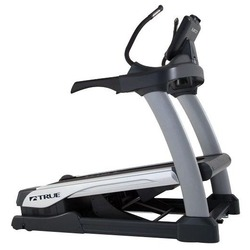 Беговая дорожка True Fitness Alpine Runner Escalate 15
