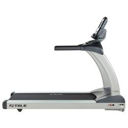 Беговая дорожка True Fitness CS400-E15TFT