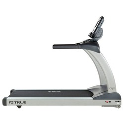 Беговая дорожка True Fitness CS400-T10T