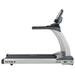 Беговая дорожка True Fitness CS400-T16T