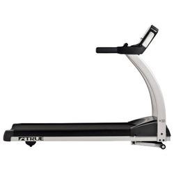 Беговая дорожка True Fitness M30