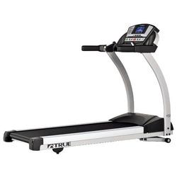 Беговая дорожка True Fitness M50
