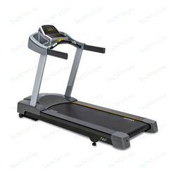 Беговая дорожка Vision Fitness T60